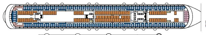 Costa Cruises Costa Diadema Deck Plans Braganza.png