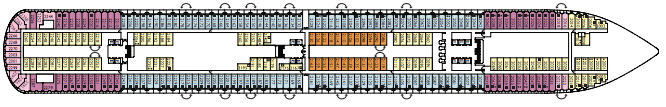 Costa Cruises Costa Diadema Deck Plans Sara.png